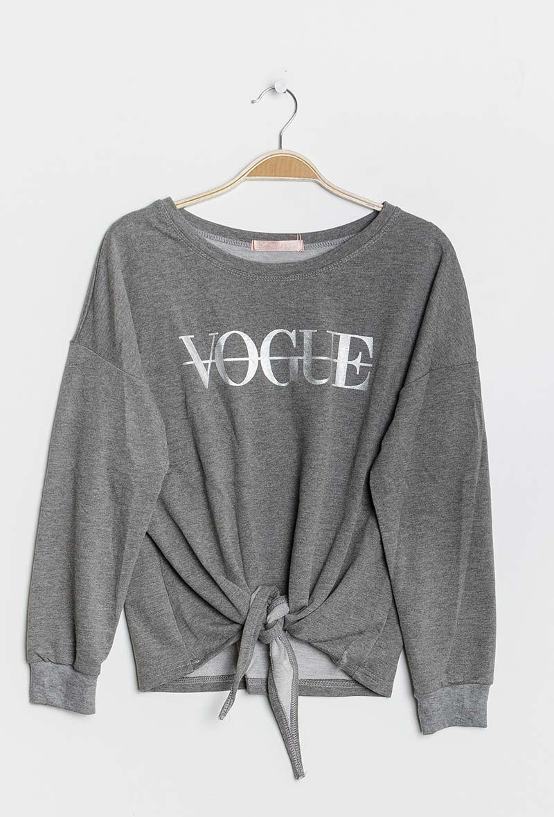 elissa-t-shirt-vogue-gray-1