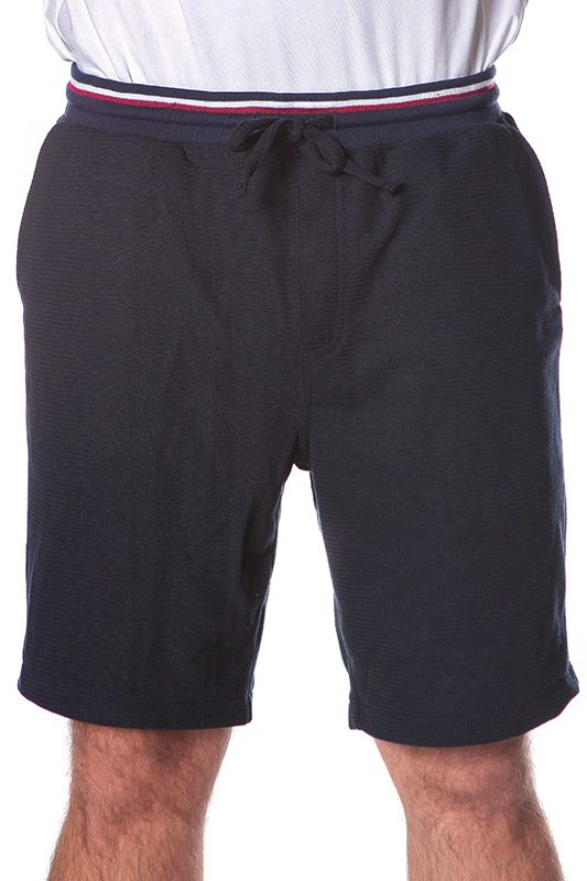 short-garbin-homme-sun-valley