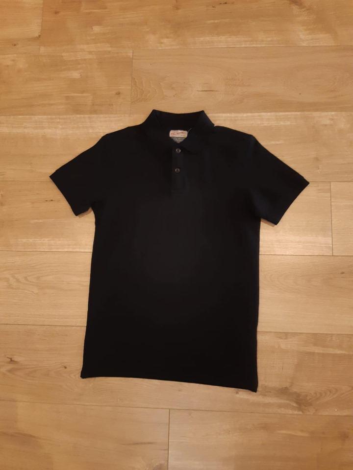 M-1000-POL900_POLOSS_9999 BLACK 1