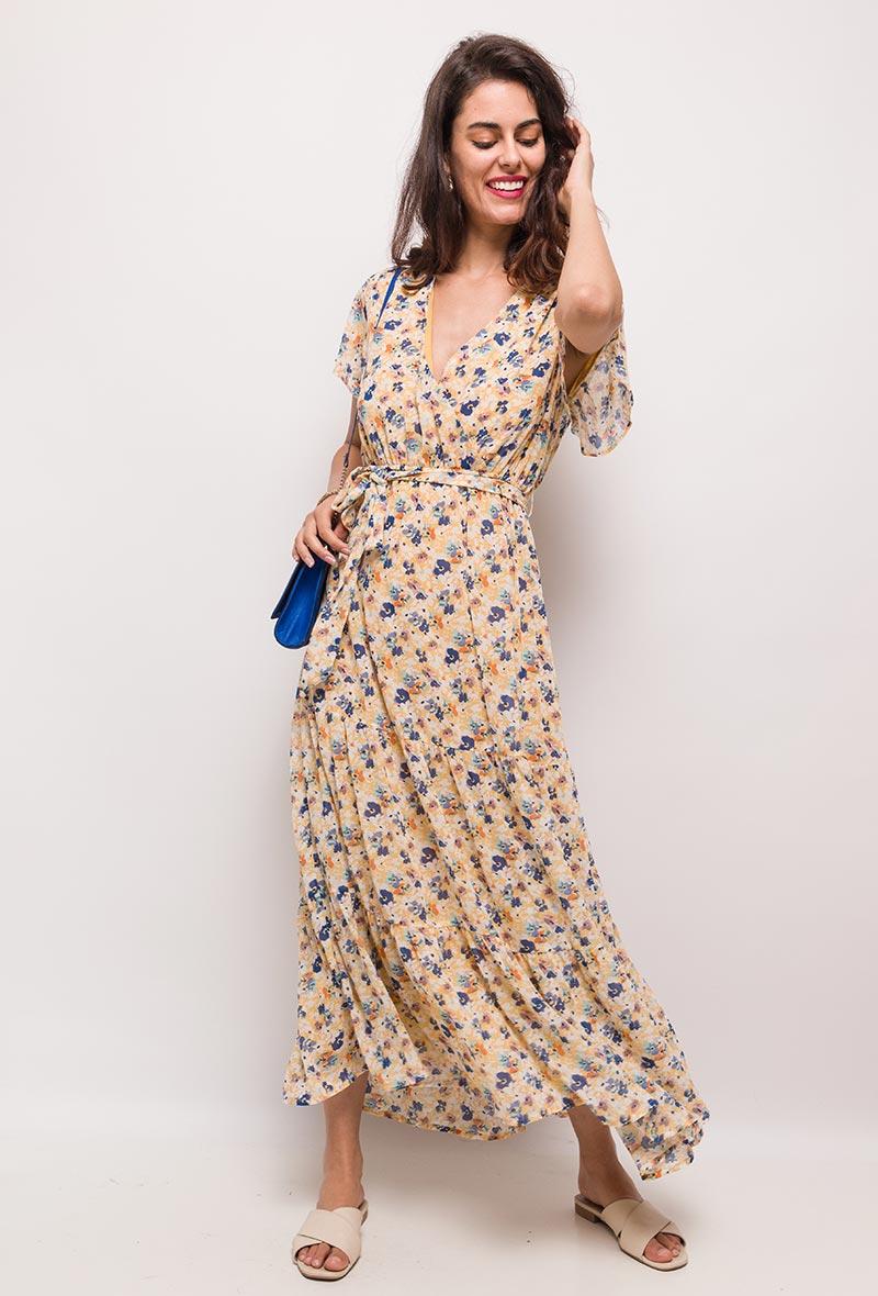 ceriseblue-robe-longue-fleurie4-flowers-4