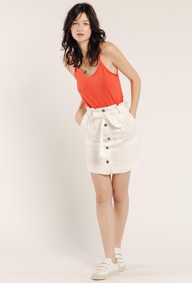 sweewe-jupe-en-coton-white-1