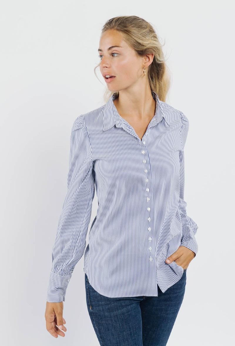 sweewe-chemises5-blue-1