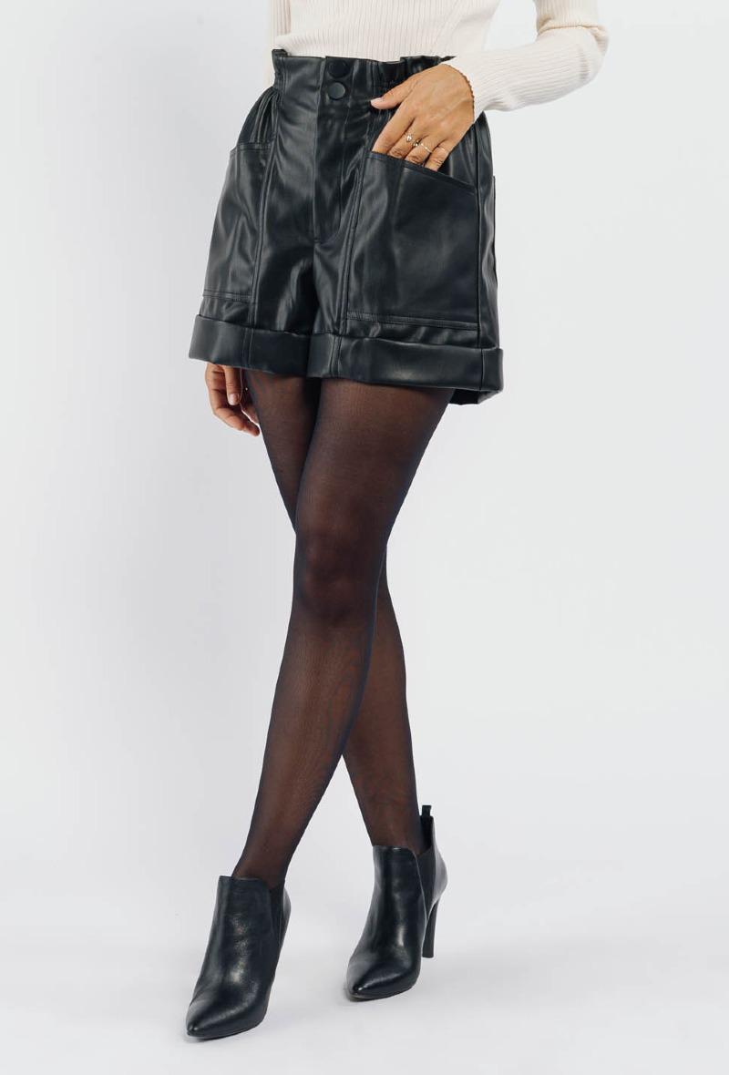 sweewe-shorts4-black-1