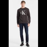 CALVIN KLEIN JEANS Sweat-shirt avec logo