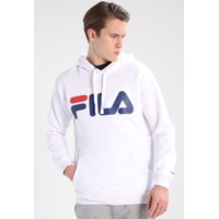 SWEAT FILA BLANC