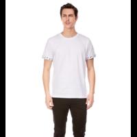 Tee-shirt jersey CACTUS