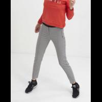 Pantalon bicolore I.Code