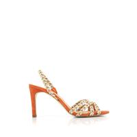 Sandale BEAUTIFUL