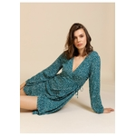 robe-meredith-vl (1)
