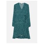 robe-meredith-vl (2)