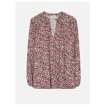 blouse-kanel (1)