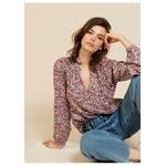 blouse-kanel