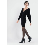 sweewe-robe59-black-1