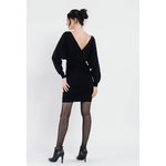 sweewe-robe59-black-3