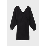 sweewe-robe59-black-5