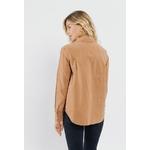sweewe-chemises3-camel-3