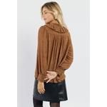 sweewe-chemises4-dark_brown-2