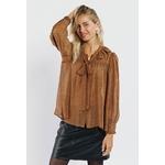 sweewe-chemises4-dark_brown-3
