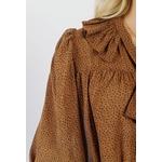 sweewe-chemises4-dark_brown-4
