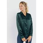 sweewe-chemise7-alpine_green-2
