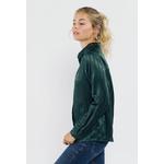 sweewe-chemise7-alpine_green-1