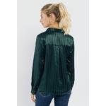 sweewe-chemise7-alpine_green-3