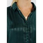 sweewe-chemise7-alpine_green-4