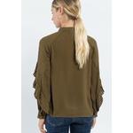 sweewe-blouses18-kaki-3