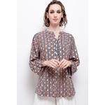 christy-blouse-a-motifs39-teal-1