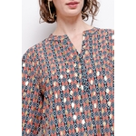 christy-blouse-a-motifs39-teal-2