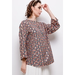 christy-blouse-a-motifs39-teal-3