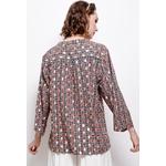 christy-blouse-a-motifs39-teal-4