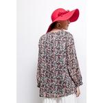 christy-blouse-fleurie11-black-4