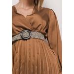 vanilla-robe-satinee-brown-2