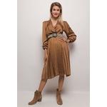 vanilla-robe-satinee-brown-3