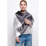 maty-sas-foulards1-black-1