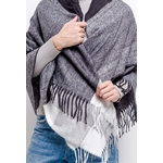 maty-sas-foulards1-black-3