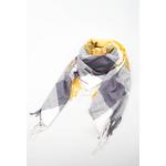 maty-sas-foulards1-mustard-1