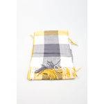 maty-sas-foulards1-mustard-2