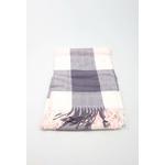 maty-sas-foulards1-pink-2