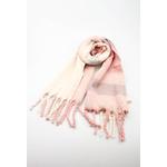 maty-sas-echarpes118-pink-2