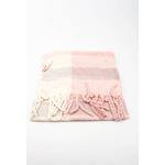 maty-sas-echarpes118-pink-3