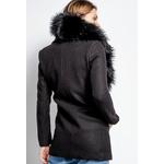 allyson-manteau-chic-black-2