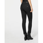IKKS-JEAN SLIM POWERSTRETCH STAY BLACK BIJOUX_ SCULPT UP FEMME-BR29095-02_3