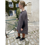 MAW2027F CAPE BOUTON BARDEBOURG NAVY 2