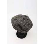 CHA52062Béret Noir 1