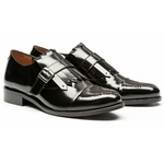 derbies-cuir-glace (1)