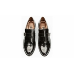 derbies-cuir-glace (2)