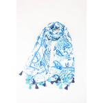 marque-echarpe-imprimee29-blue-2