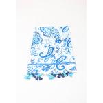 marque-echarpe-imprimee29-blue-3